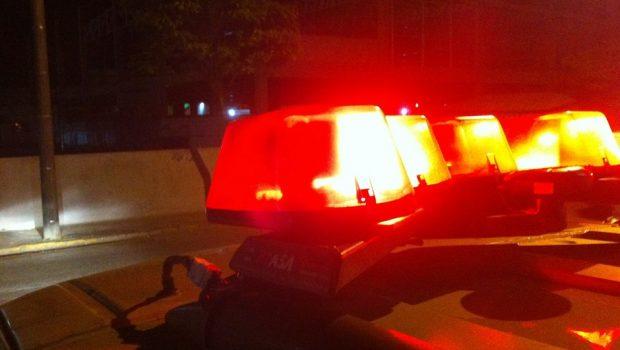 Jovem é assassinado com cinco tiros no Goiânia Park Sul, em Aparecida de Goiânia