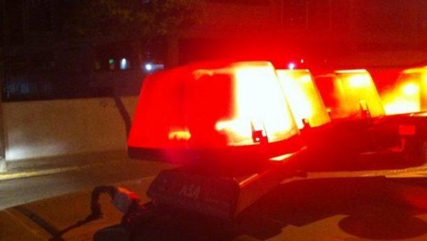 Suspeitos de assaltos são mortos em confronto com o Giro no Conjunto Itatiaia