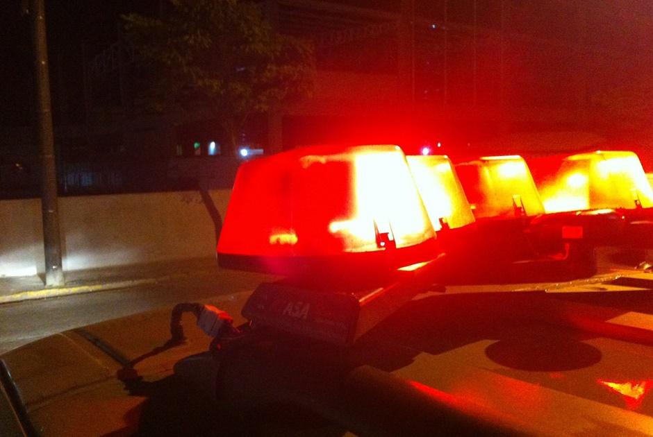Em Goiânia, homem é morto a tiros após discussão em bar
