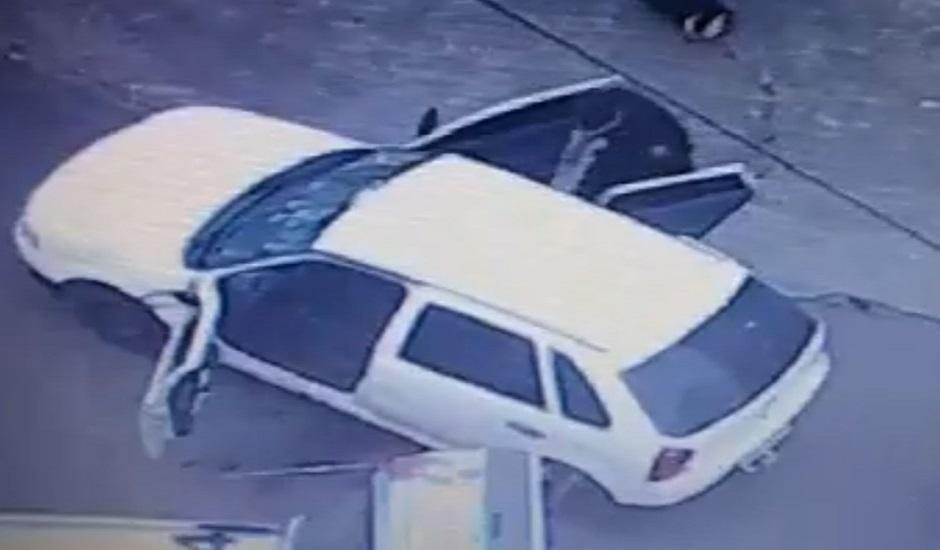 Acusados de homicídio e fraude processual em Senador Canedo, policiais são soltos
