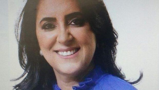 Desembargador suspende decisão de afastar prefeita de Araguapaz