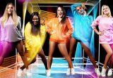 'Solo Tu': Rouge lança videoclipe para novo single; assista