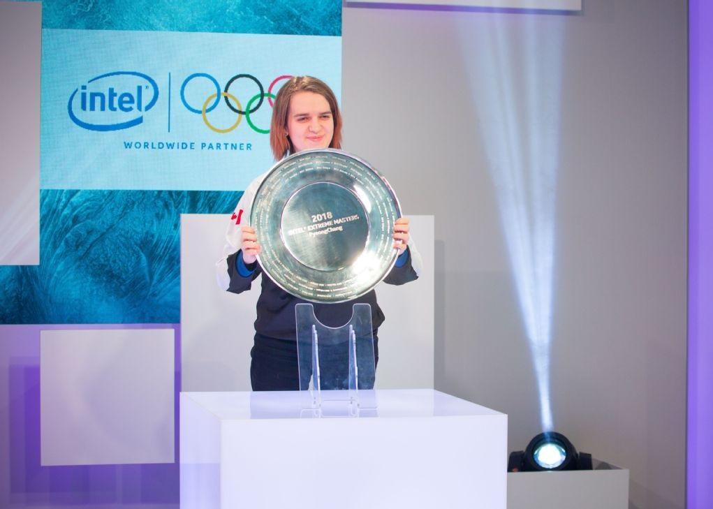 StarCraft II: jogadora vence uma das maiores competições do mundo