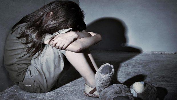 Vereador é preso e esposa está foragida por estupro da filha, em Hidrolândia