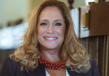Susana Vieira está com leucemia há três anos; doença está estabilizada