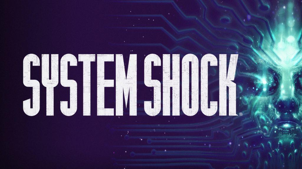 Nova versão de System Shock é adiado por tempo indeterminado