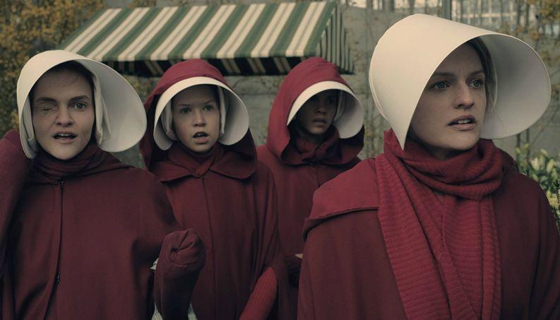'The Handmaid's Tale' tem data de estreia no Brasil confirmada