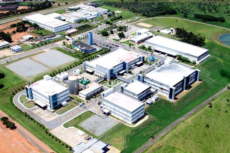 Laboratório farmacêutico abre 72 vagas de emprego em Goiás