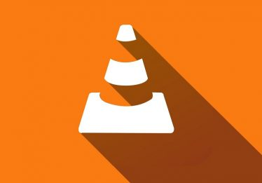 VLC ganha atualização com suporte ao Chromecast