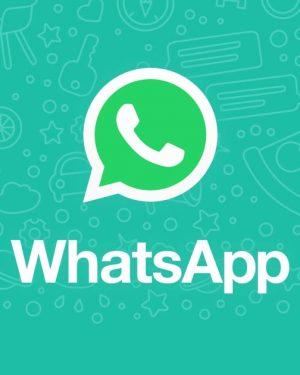 Será possível transferir dinheiro via WhatsApp, na Índia