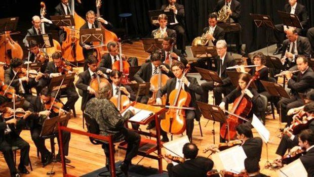 Orquestra Sinfônica de Goiânia faz apresentação em homenagem às mulheres nesta quinta-feira (8)