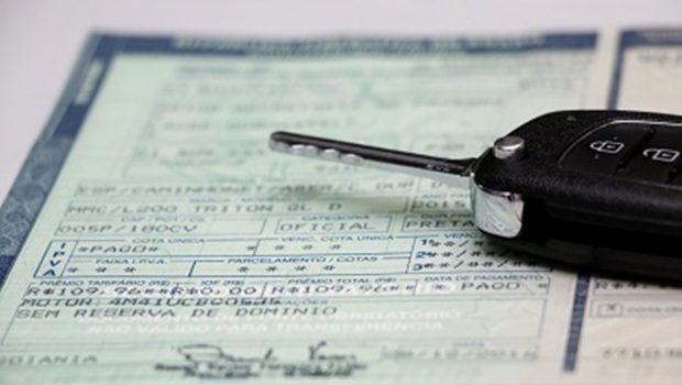 Sefaz divulga calendário de pagamento do IPVA 2019, em Goiás