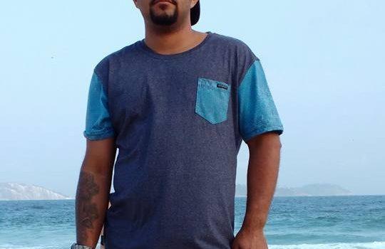 Jovem é morto após culto evangélico em favela da zona norte do Rio