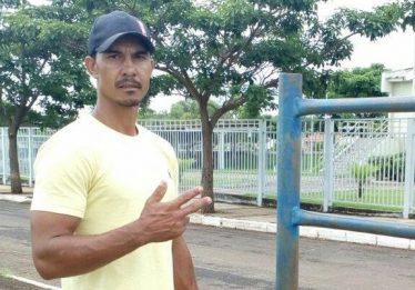 Em Formosa, operário morre após receber descarga elétrica enquanto trabalhava