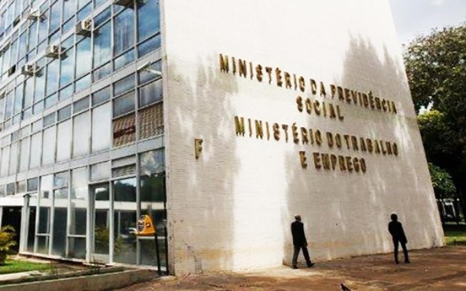 MPF pede informações sobre jovem nomeado no Trabalho e planeja abrir investigação