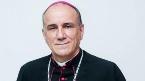 Defesa de bispo e juiz presos em Formosa entram com Habeas Corpus no STF