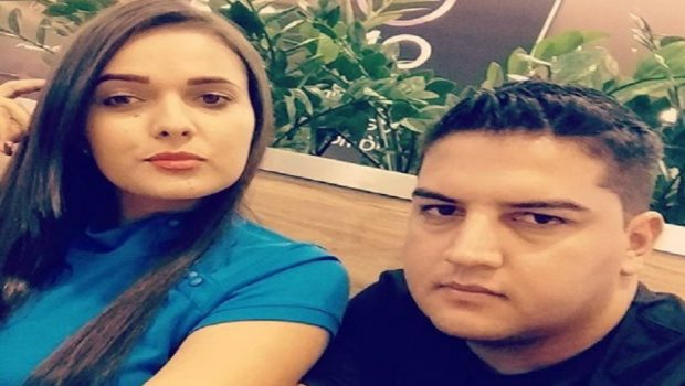 Homem mata ex-namorada e é assassinado em seguida, em Trindade