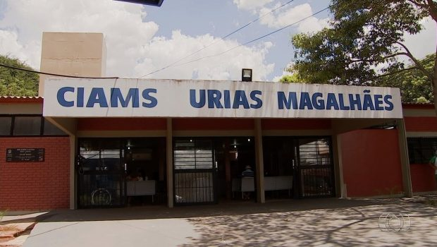 Prefeitura nega interrupção de fornecimento de alimentação nas unidades de saúde de Goiânia