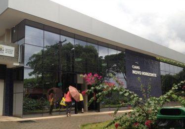Precariedade da rede municipal de saúde pode ter contribuído para óbito de paciente em Goiânia