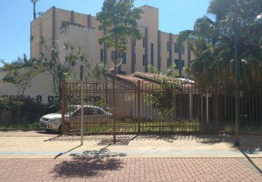 Cmeis funcionam em horário reduzido por falta de funcionários, em Goiânia