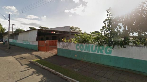 Comurg irá demitir 750 aposentados que ainda prestam serviço para a empresa