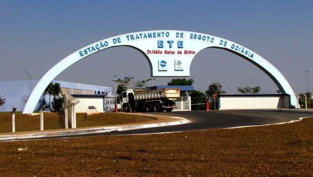 CEI do Mau Cheiro questiona presidente da Saneago sobre problema na Região Norte