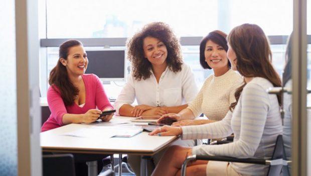 Programa Mulheres Empreendedoras será lançado nesta terça-feira (27)
