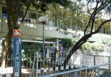 """MPF investiga curso de extensão sobre """"Golpe de 2016"""" na UFG"""