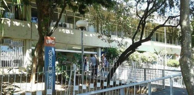 """UFG oferece curso de extensão sobre """"Golpe de 2016"""""""
