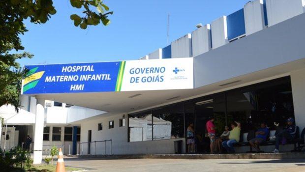 Feriado de Nossa Senhora de Sant'ana altera funcionamento dos hospitais estaduais
