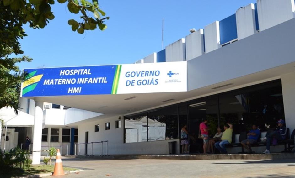 IGH abre processo seletivo para contratação de técnicos em Enfermagem