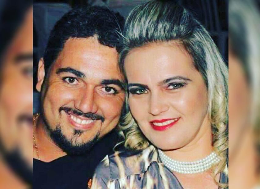Cassada vereadora flagrada em áudios tentando extorquir prefeito de Alto Horizonte