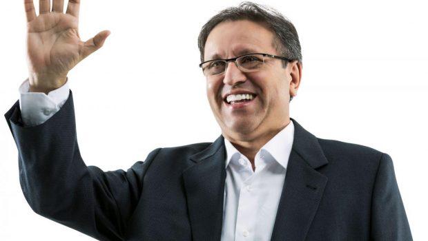 TJ limita atos administrativos de governador cassado por caixa 2 no Tocantins
