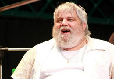 Morre aos 56 anos o produtor musical Miranda