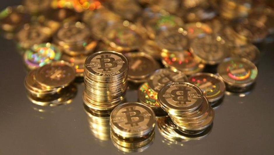 Criptomoedas ainda não são risco para sistema financeiro, diz conselho