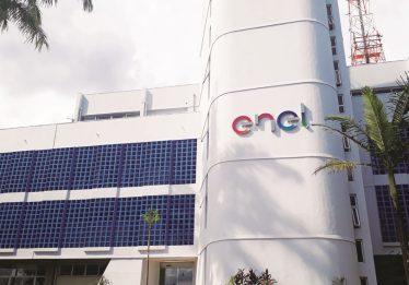 Liminar do TCE suspende lei que concedia perdão fiscal à Enel