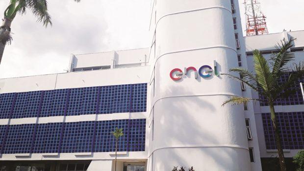 Celg passa a ser Enel Distribuição Goiás e promete 24 novas obras para 2018