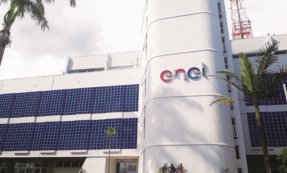 Aneel obriga Enel Distribuição Goiás a traçar plano emergencial de qualidade