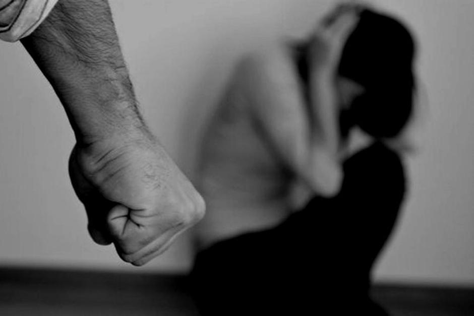 Mais de 500 mulheres são agredidas por hora no Brasil, revela pesquisa