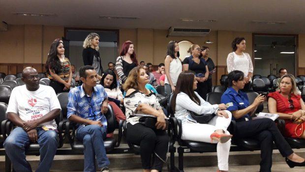 Em Goiás, homens que cometeram violência doméstica participam de grupos reflexivos
