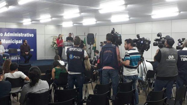 Surto de H1N1 está sob controle na Vila São Cottolengo, diz gerente de Vigilância Epidemiológica