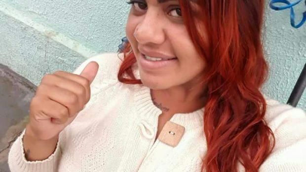 Jovem é morta a tiros na garagem de uma casa no Setor Vale dos Sonhos, em Goiânia