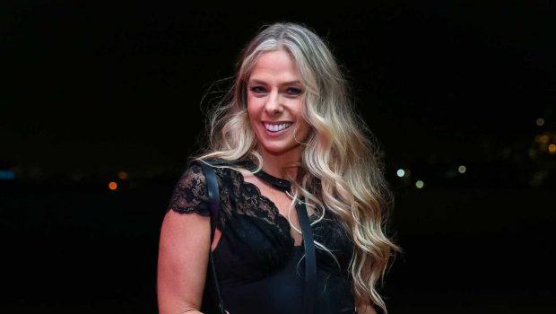 Adriane Galisteu está escalada para novela da Globo 'O Tempo Não Para'