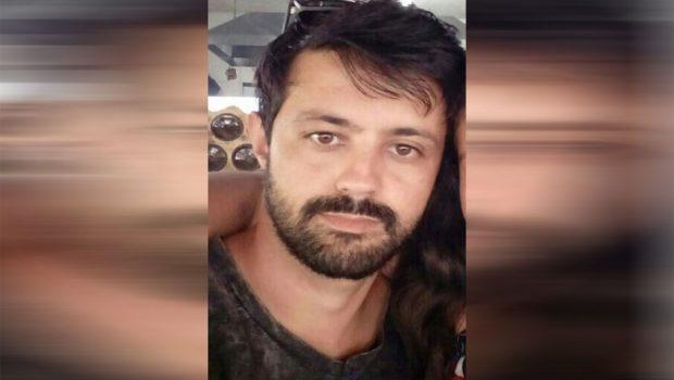 Sete pessoas são indiciadas pela morte de agente penitenciário, em Anápolis
