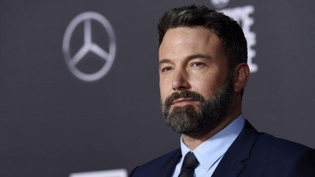 Ben Affleck e Oscar Isaac entram para filme da Netflix sobre fronteira brasileira