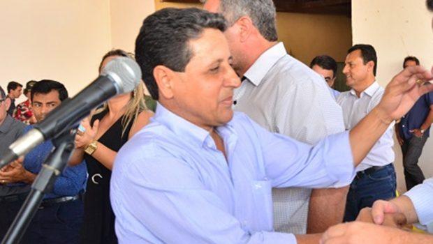 Prefeito e secretário de Buriti de Goiás são condenados por improbidade administrativa