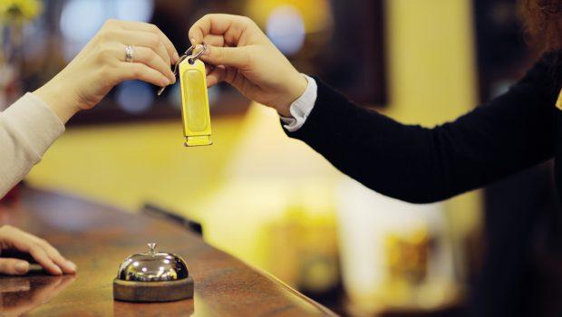 Ministério do Turismo fiscaliza meios de hospedagem de Goiânia