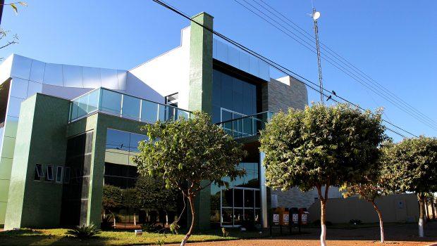 Após denúncia, Câmara de Alto Horizonte votará composição de Conselho de Ética