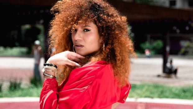 Candy Mel, da Banda Uó, narra atitude transfóbica em aeroporto do Rio de Janeiro