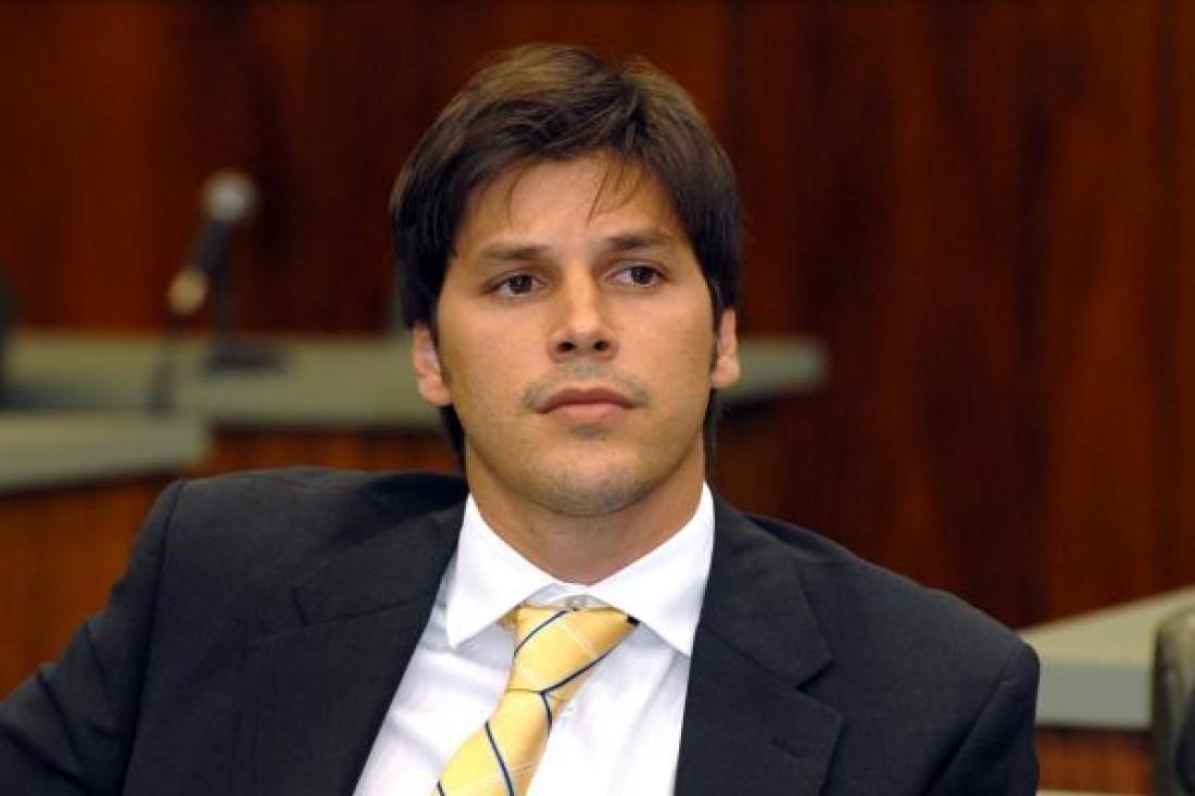deputado daniel vilela 31 - Mais Goiás
